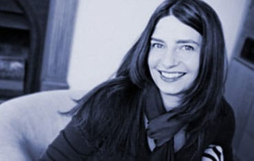 Jacqueline Wharton, a Sydney based separation and divorce advisor