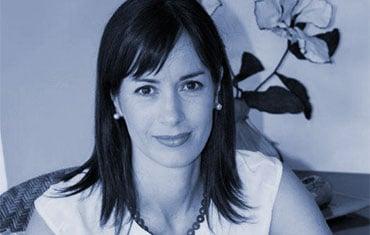 Anna Vote, a Melbourne based separation and divorce advisor